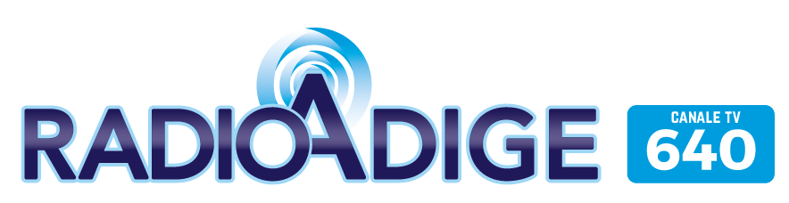 LOGO_RADIO_ADIGE_TV_FOOTER_640